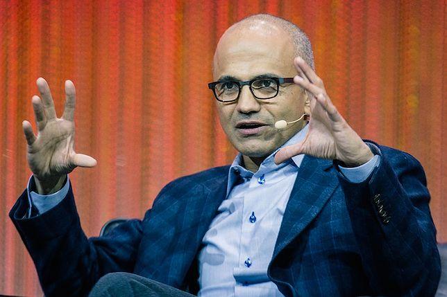 Windows 10: Znamy datę premiery i ceny!