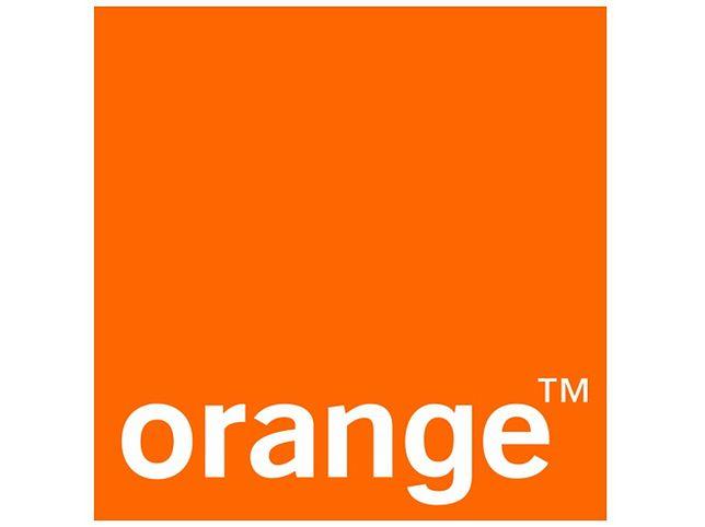 W Orange: transfer 3 GB danych za 3 zł