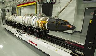 SM-3 - takie pociski zainstalują w Redzikowie. Czy jest się czego obawiać?