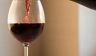 Alkohol poprawia nasze umiejętności lingwistyczne