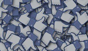 Już wiadomo, jak Facebook chce sobie poradzić z fałszywymi wiadomościami