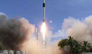 Dziś startuje Falcon Heavy z misją STP-2. Oglądaj na żywo