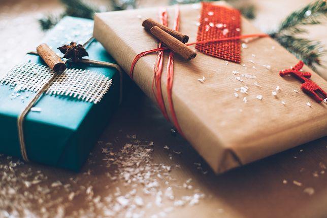 Mikołajki 2019: Polacy już kupują prezenty na święta. Wiemy, ile chcą wydać