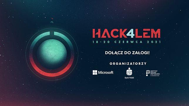 Hack4Lem