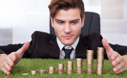 Urzędnicy fiskusa nagrodzeni 20 mln euro z kar podatników