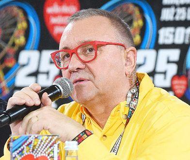 Jerzy Owsiak przegrał z Krystyną Pawłowicz. Jest wyrok sądu (zdjęcie ilustracyjne)