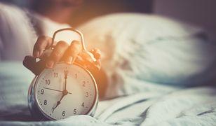 Zmiana czasu: kiedy i jak przestawimy zegarki?