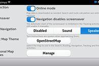 Marble Touch - darmowa nawigacja dla Nokii N9/N950