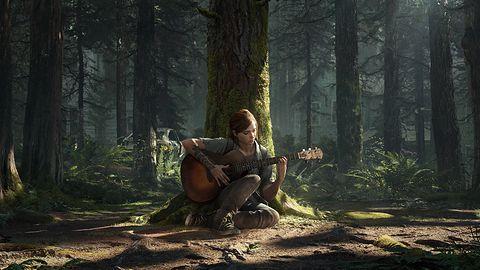 The Last of Us od HBO ma reżysera. I to nie byle jakiego