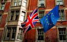 Głosowanie w sprawie Brexitu już w czwartek. Co czeka złotego?