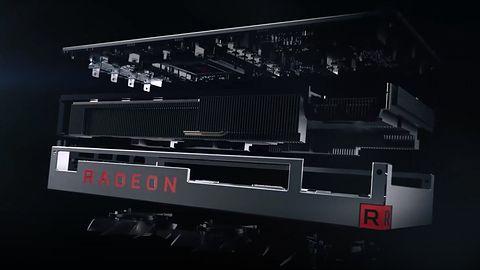 AMD Radeon VII kontra RX Vega 64 – testy wydajności w 26 grach