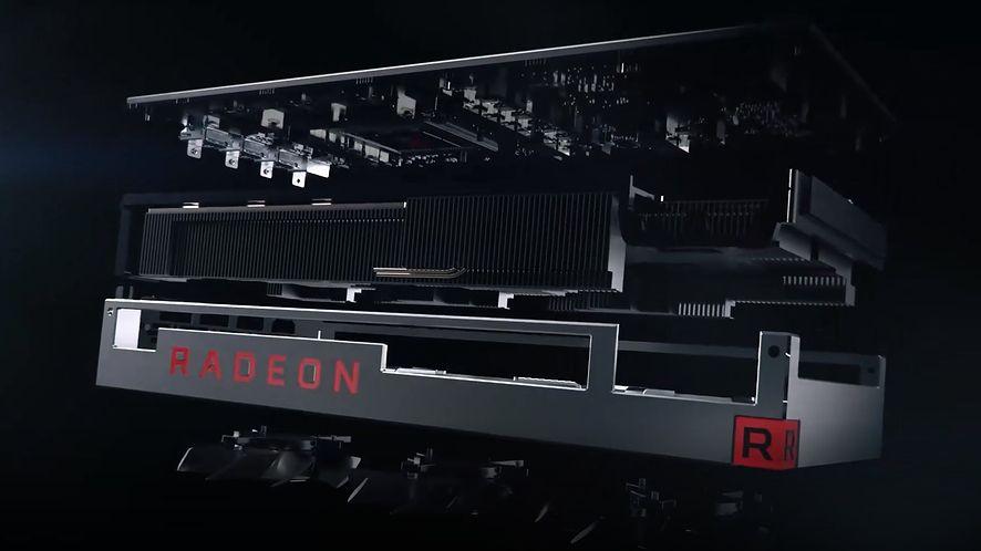 Źródło: Materiały prasowe AMD / VideoCardz