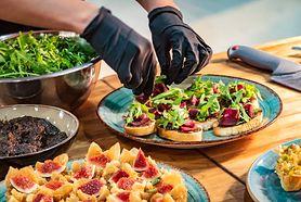Catering dietetyczny w trosce o Twoje zdrowie