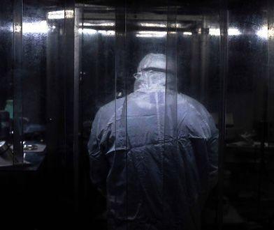 Koronawirus. Wymysły na temat SARS-CoV-2 powodem śmierci setek ludzi