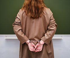 Skandal w liceum. Sekretarka uprawiała seks z uczniem