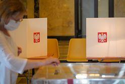 Jak zdobyć zaświadczenie o prawie do głosowania przed drugą turą wyborów?