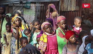 Dziennikarka TVN24 miała założyć hotel na Zanzibarze. Koronawirus popsuł jej plany