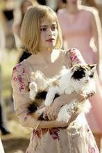 """""""Sufrażystki"""": Wojownicza Helena Bonham Carter"""