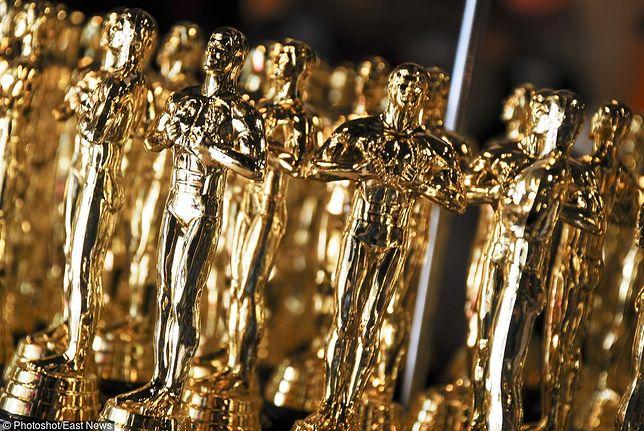 90. gala rozdania Oscarów odbędzie się 4 marca