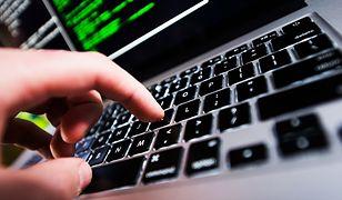 Atak przeprowadzono przy użyciu złośliwego oprogramowania VPNFilter