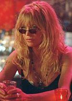 """""""The Viagra Diaries"""": Wielki comeback Goldie Hawn odwołany"""