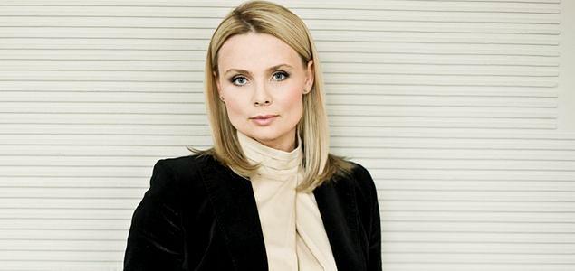 Patrycja Redo zastąpi Tomasza Sekielskiego w TVN24