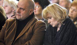 Znów było głośno o rozwodzie Cezarego i Katarzyny Żaków. Pokazali zdjęcie