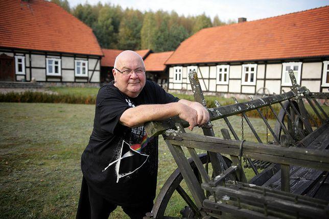 Rudi Schuberth