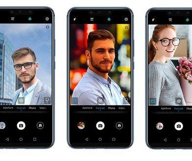 Mistrzyni selfie – podkręć swój społecznościowy look w 4 prostych krokach!