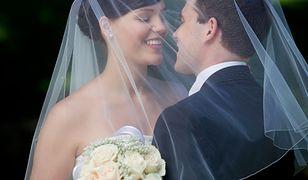 małżeństwo, rodzina