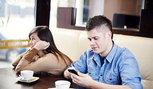 Randki w XXI wieku