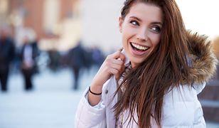 Staranna pielegnacja skóry zimą to głębsze odżywienie, ochrona i regeneracja