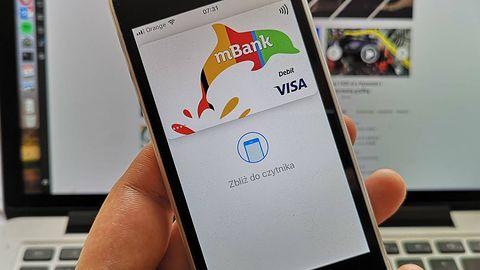 Allegro wprowadziło obsługę Apple Pay. Wygodna metoda płatności dostępna w aplikacji