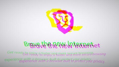 Brave Browser zbiera pozytywne opinie w kwestii prywatności. Czy słusznie? Sprawdzamy