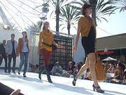 Zaskakujący zwrot akcji w historii mody – najdłużej istniejące marki świata