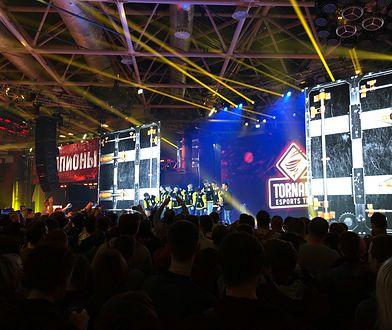 WG Fest 2017, czyli gracze zjednoczeni pod jedną banderą
