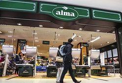 """Alma zamyka """"Klub konesera"""". Co z punktami uczestników?"""