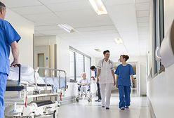 Pielęgniarki będą mogły wypisywać recepty na określone leki