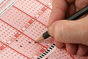 Plany Totalizatora Sportowego: gra w Lotto przez internet