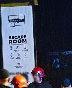 """Rozmawiamy z parą, która odwiedziła 400 escape roomów. """"Ten w Koszalinie należał do najgorszych"""""""