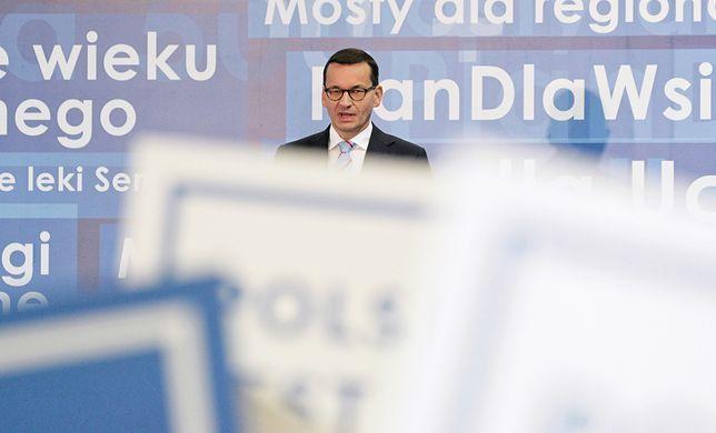 Wybory samorządowe odbędą się 21 października