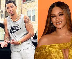 Beyoncé i Jay-Z w żałobie. Śmierć w rodzinie