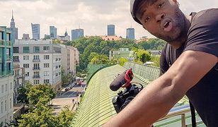 Zagraniczni vlogerzy zachwyceni Polską. Kochają w niej nawet to, czego my się wstydzimy