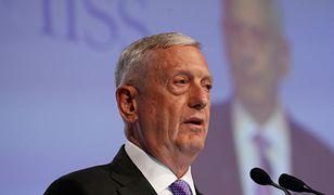 Korea Płn coraz groźniejsza. USA ostrzegają i wzywają do współpracy