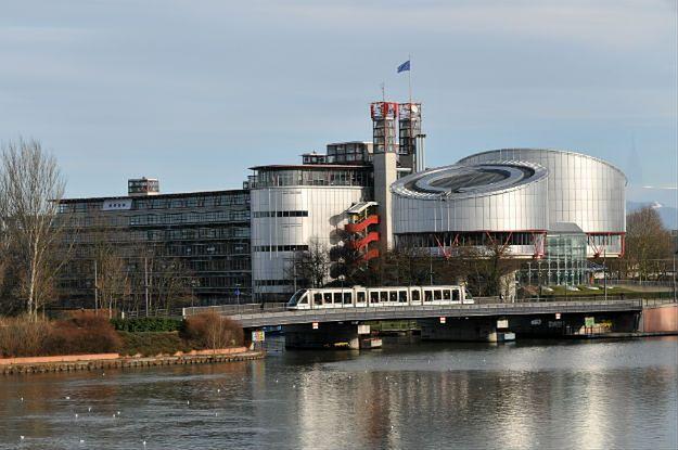 Trybunał w Strasburgu: radzieckie zbrodnie na Litwie to nie ludobójstwo