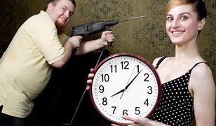 Zawód: mąż na godziny