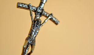 Stefan Niesiołowski: mówienie, żeby w szkole nie było katechezy to prowokacja