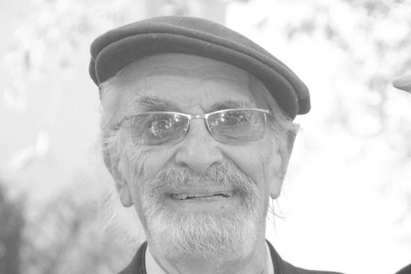 Zmarł aktor filmowy i telewizyjny Martin Landau