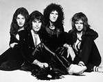 """Brian May: """"Biografia Freddiego przygotowana przez Sachę Barona Cohena to żart"""""""