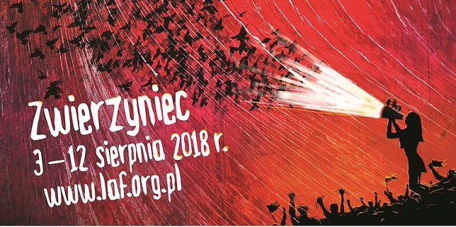 Festiwal odbędzie się już po raz 19-ty